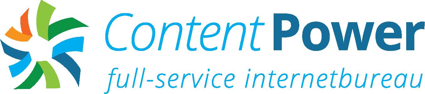 Website laten maken bij Content Power